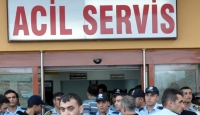 Tunceli'de Hain Saldırı: Bir Komiser ve Eşi Öldü