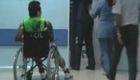 Tunceli'deki Hain Saldırının En Önemli Detayı