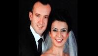 Şehit Komiser, Eşi İçin Tunceli'ye Gitmiş