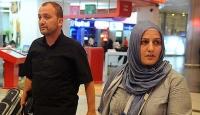 İsrail'den Türklere Büyük Küstahlık