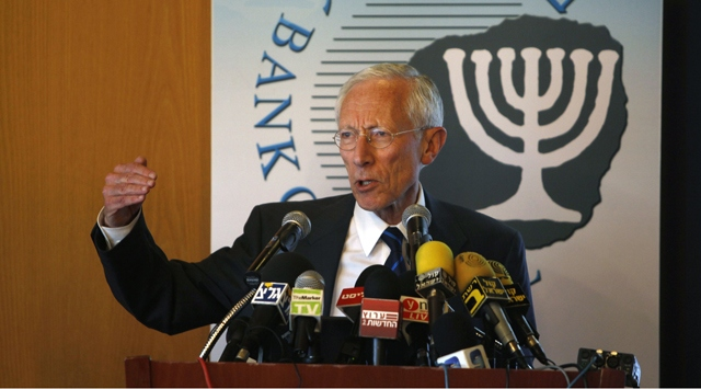Fischer: Barış Olmadan Ticaret Yapılamaz