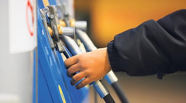 LPG üretimi mayıs ayında yüzde 19,5 arttı