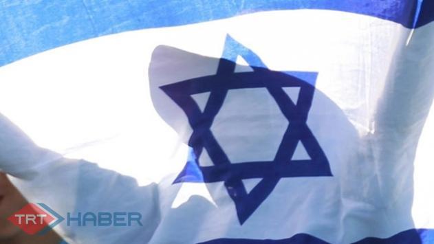 İsrailin nüfusu ne kadar?
