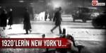 1920lerin New Yorku