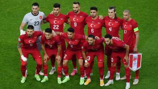 Türkiye turu zora soktu