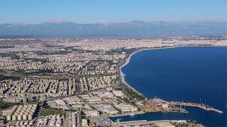 Antalya iki önemli zirveye ev sahipliği yapacak