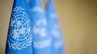 76 yıllık BM'nin işlevi tartışma konusu