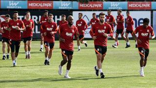 Galatasaray'da transfer politikası değişiyor