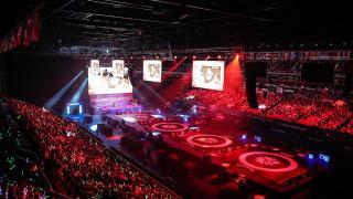 Avrupa Yıldızlar Güreş Şampiyonası'nda Türkiye'ye bir madalya daha