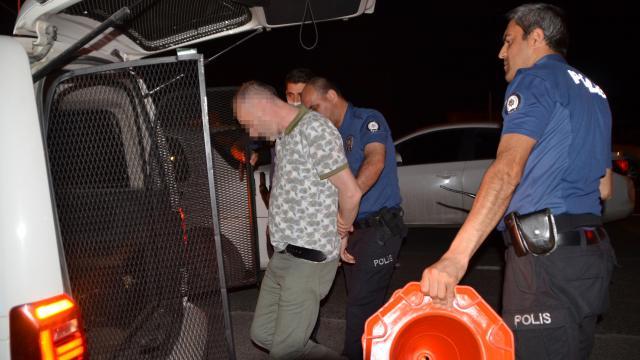 Muğlada polis memurunu şehit eden şüphelilerle bağlantılı 2 kişi yakalandı