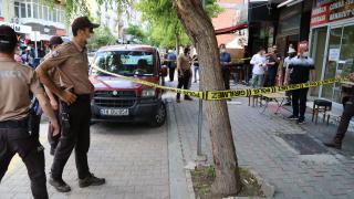 Bolu'da kuzenini pompalı tüfekle yaraladığı iddia edilen şüpheli yakalandı