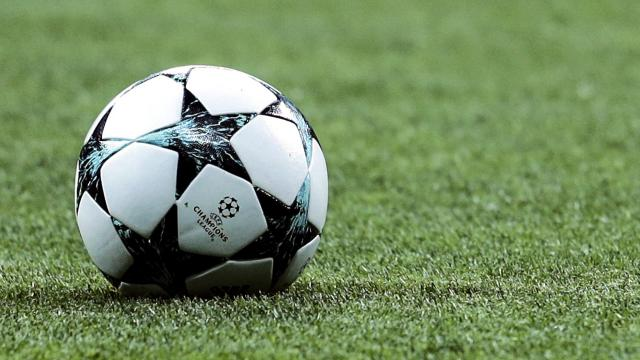 UEFA Şampiyonlar Liginde toplu sonuçlar