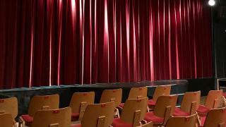 Devlet Tiyatroları perdelerini yarın açıyor