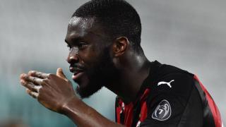 Milan, Fikayo Tomori'yi transfer etti