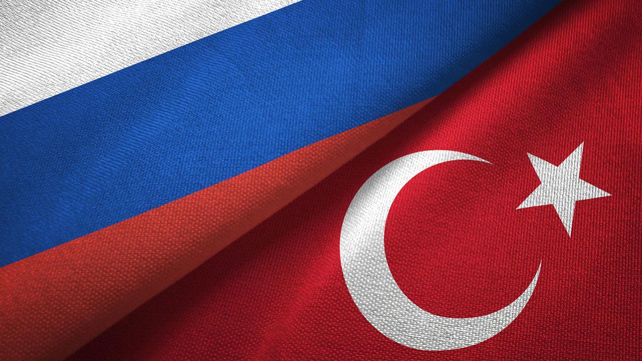 Rus heyet seyahat kararı için Türkiye'ye geliyor