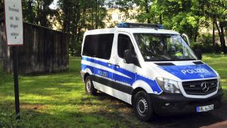 """Almanya'da """"ajan"""" operasyonu: Bir Rus vatandaşı tutuklandı"""