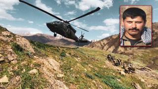 PKK elebaşı Karayılan'ın sağ kolu örgütteki paniği anlattı
