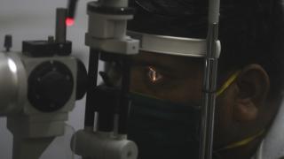 Hindistan'da siyah mantar tehdidi: 27 binin üzerinde vaka var
