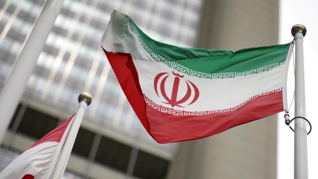 İngilterenin Tahran Maslahatgüzarı İran Dışişleri Bakanlığına çağırıldı