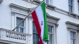 """İran'dan """"Afganistan"""" açıklaması: Tüm taraflarıyla temaslarımızı sürdürüyoruz"""