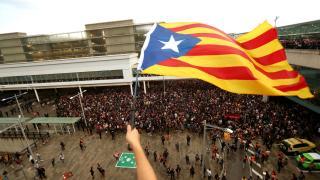 İspanya hükümeti, tutuklu Katalan siyasetçiler için af kararı çıkaracak