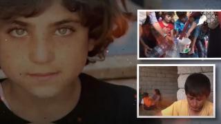 İletişim Başkanı Altun'dan Mülteciler Günü mesajı