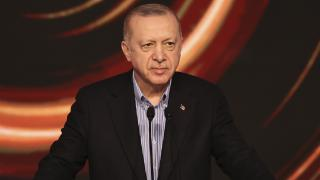 Cumhurbaşkanı Erdoğan: Türkiye'de tatil yapan turist ülkemizden vazgeçemiyor