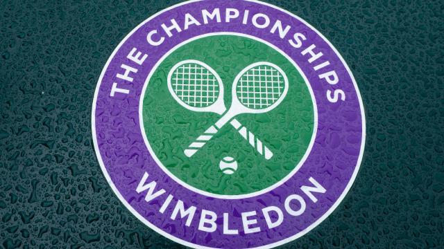 Wimbledon heyecanı TRT'de yaşanacak