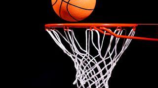 2021 FIBA Kadınlar Avrupa Basketbol Şampiyonası'nda yarı finalistler belli oldu