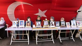 """""""HDP olmazsa bir çocuk kaybolmaz, dağa gitmez"""""""