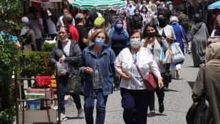 Eskişehir ve Kütahya'daki vaka artışlarının nedeni: Ev ziyaretleri