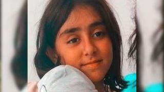 10 yaşındaki Ebrar, incelediği tüfeğin ateş almasıyla vurulup öldü