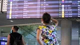 Hangi ülke hangi seyahat şartlarını uyguluyor?
