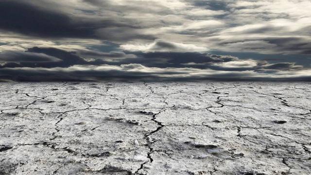 Bilim insanlarından iklim krizi uyarısı: Kritik eşik aşıldı