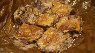 Malatya'nın yöresel lezzetleri tanıtılacak