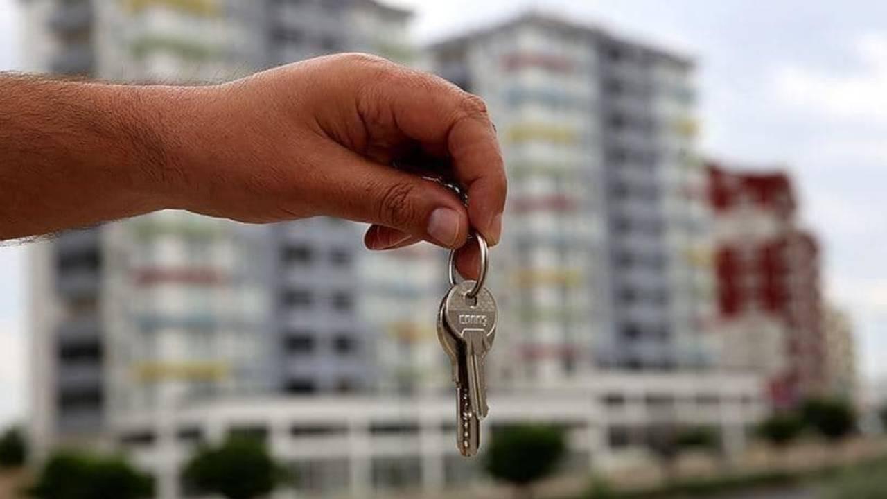 Şikayetler arttı: Kiracılara 'evden çık' baskısı