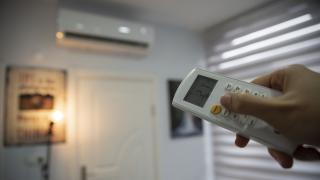 Bakımı yapılmayan klimalar hastalıklara davetiye çıkarıyor