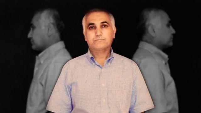 Adil Öksüzün kaçırılması davasında karar çıktı