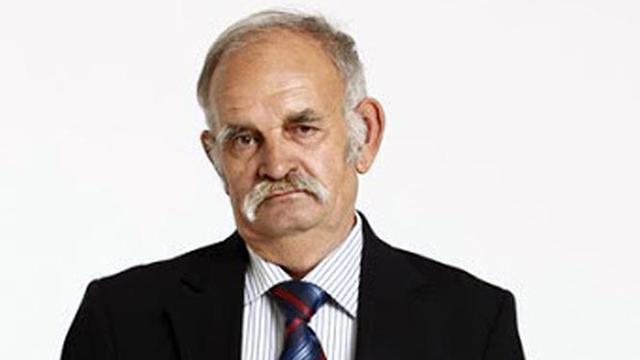 Sinema ve tiyatro oyuncusu Ali Demirel yaşamını yitirdi