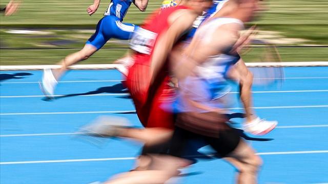 Türkiye, 2020 Tokyo Olimpiyatlarına en çok atlet gönderen 25. ülke