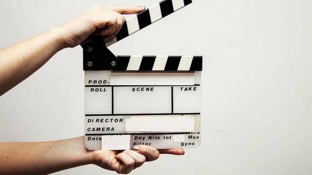 9. Boğaziçi Film Festivalinin açılış filmi belli oldu
