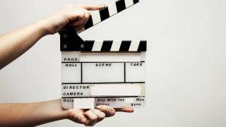 Bakanlıktan belgesel film projelerine destek