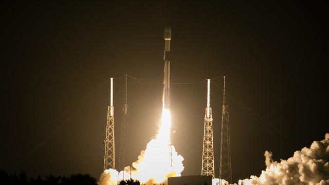 İlk milli haberleşme uydusu Türksat 6Ayı Space X fırlatacak