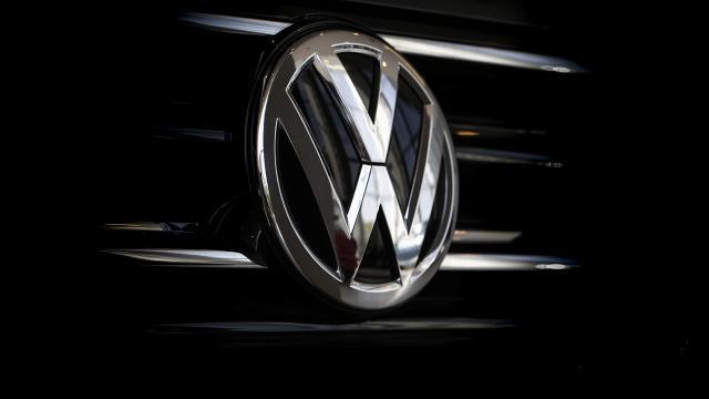Volkswagenin 30 bin işçi çıkartacağı iddia edildi