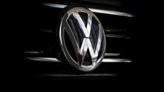 Volkswagen'in 30 bin işçi çıkartacağı iddia edildi