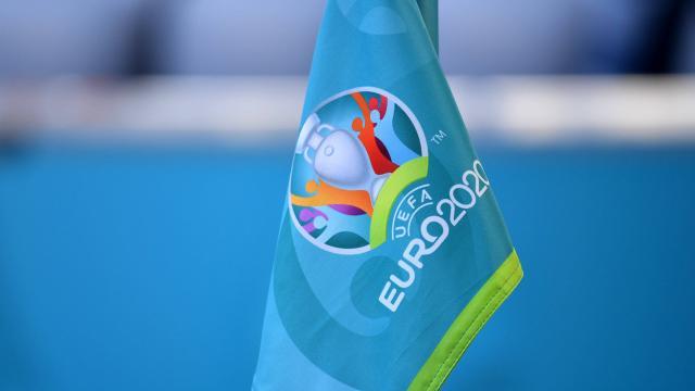 EURO 2020de çeyrek final eşleşmeleri belli oldu
