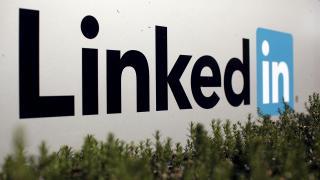 Microsoft Çin'de LinkedIn'i kapatıyor