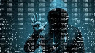 Yerli uygulamalarla 500 binden fazla siber saldırı engellendi