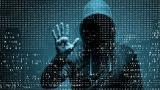 İnternet üzerinden uyuşturucu kaçakçılığı operasyonu: 150 gözaltı