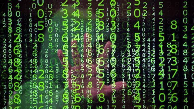 Tokyo 2020de 450 milyon siber saldırı önlendi